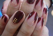 Nails / by THEHAIRCLOSET ✂