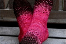 Sukkia - socks