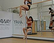 POLING DUO VIDEO'S! / Inspiration for:  ° Pole Fitness ° Pole Dancing ° Exotic Pole Dancing ° Poling  ⊙ Floor work ⊙ Leg work ⊙ Exotic ⊙ Sexy  ⊙ Strength ⊙ Spins ⊙ Routine ⊙ Static