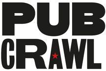 """PUB, NIGHTCLUB & BAR CRAWL NIGHTCRUISER / PUB, CLUB & BAR CRAWL - ORIGINAL & THE BEST WITH FAMOUS NIGHTCRUISER  Pub, Nightclub & BAR Crawl it with our famous Nightcruisers which are the most popular of all Tours.   VOTED """"BEST"""" EVERY TIME! http://www.nightcruiser.com.au/wa/perth/pub_club_cafe/pub_club_crawls.html"""