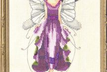 Violet nora corbett