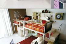 great space saving idea