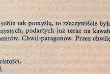 wiersze