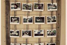 Valokuvista