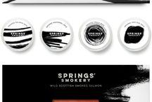 KREA - Branding
