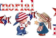 Cross Stitch Memorial Day Sale (closed) / The sale has ended!  Thanks everyone for visiting Stitch & Frog / by Stitch and Frog Cross Stitch