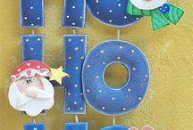 Natal chegando? Afff