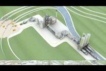 Lafarge videos / by Lafarge