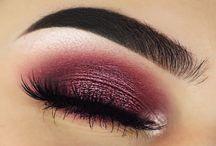 neivr makeup (palette)