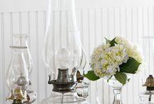 Home & Decor / by Belinda Edwards