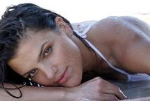 My Portfolio www.helenaivancic.com / by Helena Ivancic