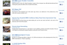 Desain Themes Wordpress / Top Image for Premium Wordpress Themes Made In Indonesia. Best Wordpress Themess for Online Bussiness. Themes SEO Friendly, Adsense Ready, Wordpress Themes Amazon Affiliate