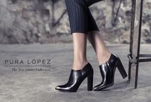 Shoes AW 2014/15