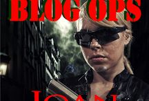 Blog Ops: Make the Most of Blogging