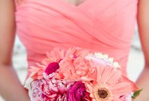 Wedding planning / by April Ruggiano