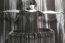 Moda sec.XIX-XX