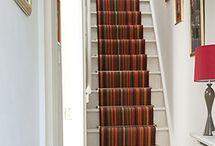 Stairrunners