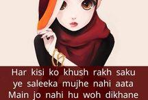 Girls factz