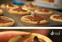 Nutella...♥
