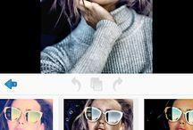 Super photo editor app