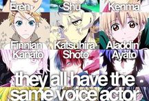 anime,manga