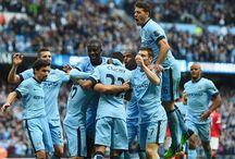 Prediksi Skor West Ham vs Manchester City