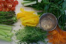 Vege Dinner Recipes / Family friendly, plant based dinner recipes.
