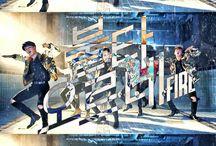 BTS-Wallpapers