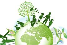 Energia Pulita / Privato o azienda, è la fornitura ideale per te. Energia a tariffe convenienti, sostenibile per l'ambiente, accessibile senza alcun costo di attivazione e/o garanzia cauzionale e senza nessun cambio di contatore.