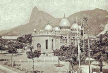 Botafogo Antigo