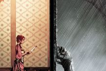 Sorrentino Art