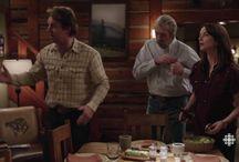 {Jack&Lou&Tim} / Chris Potter + Michelle Morgan + Shaun Johnston