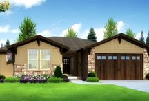 Reno, NV New Homes Directory / The Reno New Homes Directory is designed to be the most simple, easy to use real estate resource on the web, for finding new Reno homes for sale, new home builders, and new home communities in Reno. You may search for new homes and new condos - lofts in Reno by price, location, builders, and by master planned communities. http://www.newhomesdirectory.com/Reno