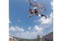 BMX pictures / Nice and beautiful BMX pictures!