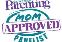 South Florida Parenting Mom Approved