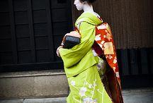 Geisya Mako
