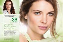 NUEVO CATÁLOGO ORIFLAME Nº4 DEL 07 AL 26 DE MARZO 2014 / Hola chicas! Os comparto el nuevo catálogo de Oriflame que acaba de salir y espero os guste tanto como a mi.
