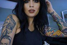 the beautiful Lora