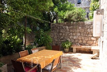 La Casa - Dubrovnik, Cavtat / Holiday House for 4-5 Persons / Ferienhaus für 4-5 Personen
