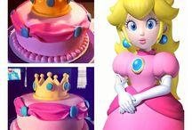 gaming birthdays