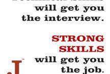 Soft Skills / Millennials and soft skills