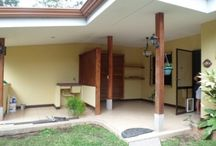 Independent 200 m2 One Level Home in Central Santa Ana / https://www.coldwellbankercostarica.com/property/4363/