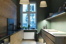 woow kitchen