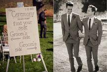 Wedding ❤️❤️❤️❤️