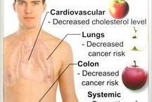 Health - Ama a tu cuerpo