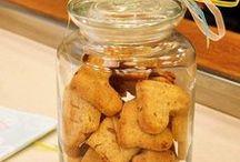 bebek biskuisi