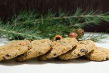 Tatli kaşıklı kurabiye