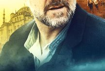"The Water Diviner / Russell Crowe's directorial debut, ""The Water Diviner,"" is an epic and inspiring tale of one man's life-changing journey of discovery."