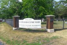 Indiana Cemeteries Visited / Looking for a cemetery in Indiana? Go to www.cemeteryregistry.us