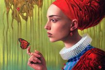 M.Cheval